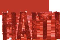 Kanakuk Haiti Logo